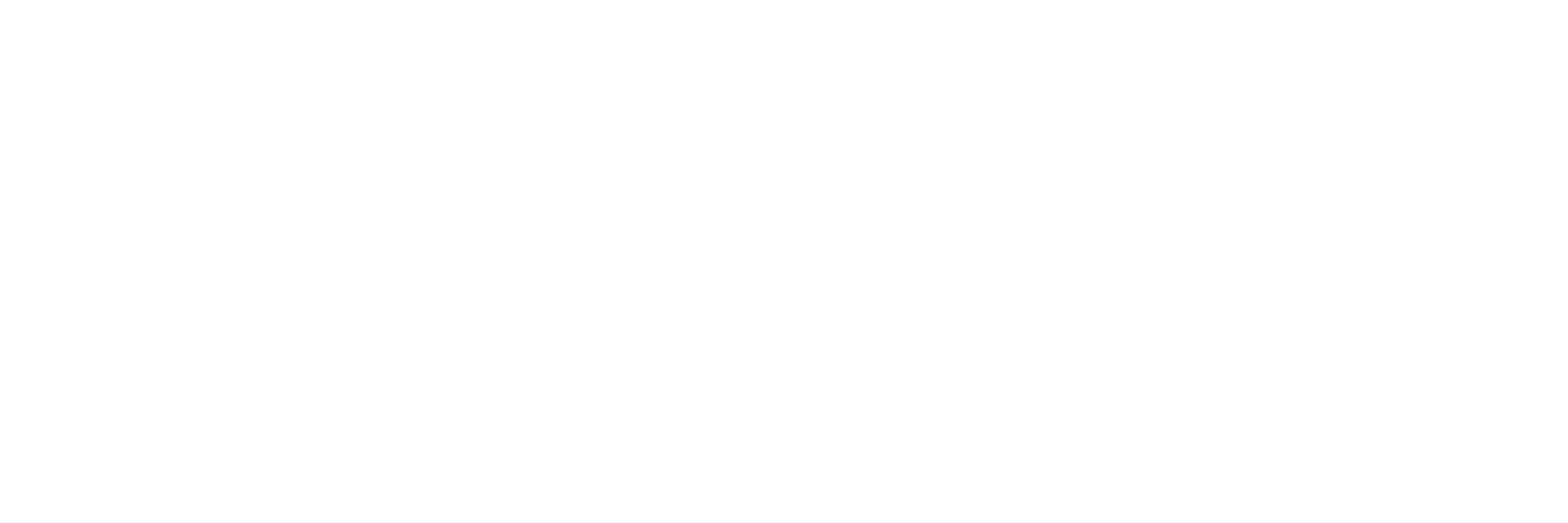 Caprice Countertops